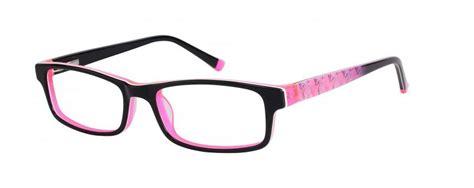 new nouveau realtree prescription pink camo eyewear