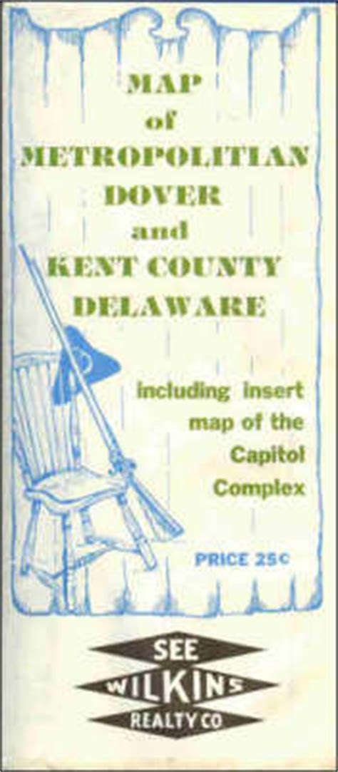 Kent County De Property Records Kent County Delaware Map Book Read Pdf Releases Best Sellers