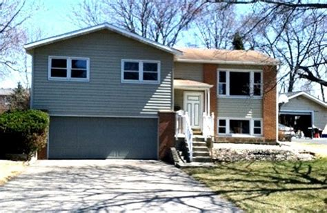 7321 catalpa ave woodridge illinois 60517 foreclosed