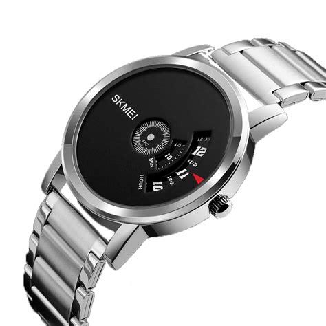 Skmei Ad1171 Original skmei jam tangan 9117cl black box original skmei daftar