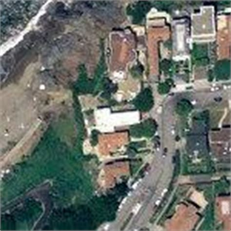 kirk hammett house kirk hammett s house in san francisco ca 2 virtual