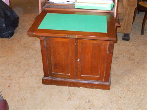 antique writing desk for sale antiques classifieds