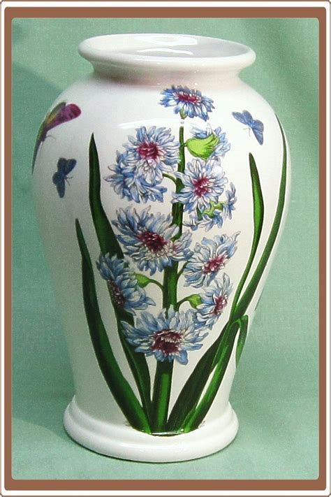 Botanic Garden Pottery 140 Best Images About Portmeirion Botanic Garden On Pinterest Serving Bowls Gardens And