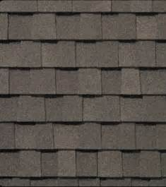 tamko heritage shingle colors tamko tamko weathered wood shingles