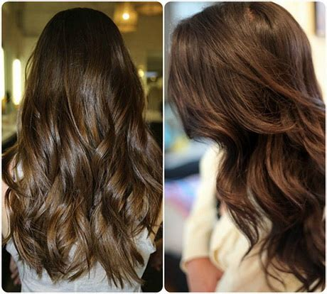 treading hair colour 2015 hair colour trend 2015