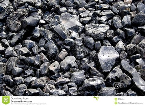 marc carroll black stone minerals rocks and minerals stock photo image of stone industry