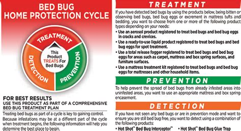 does sevin dust kill bed bugs bed bug spray lowes articles bed bug on mattresses