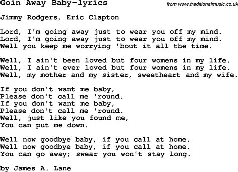 pattern of blues lyrics country song baby blues lyrics long blouse with pants