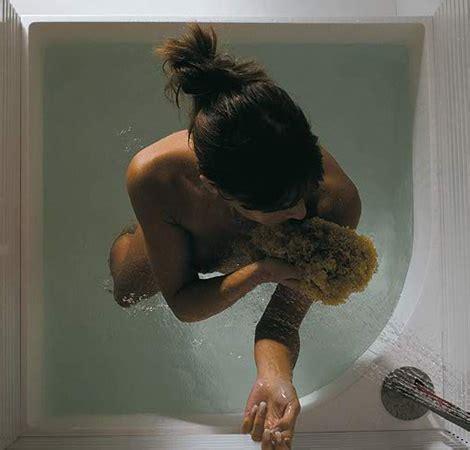 square bathtub with shower bathtub shower combination by nic design tub