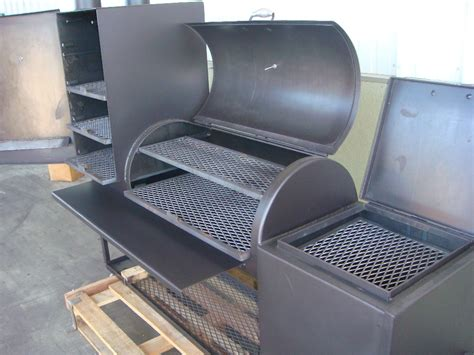 best backyard smoker pits triyae com best backyard smoker various design