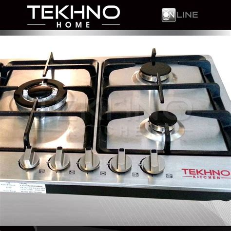 costo lada 13 best parrillas tekhno kitchen images on au