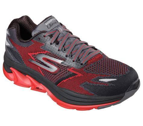 Skechers Ultra by Buy Skechers Skechers Gorun Ultra Road Skechers