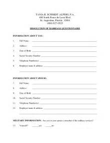 printable divorce papers best photos of printable uncontested divorce papers