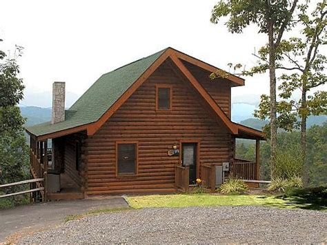 3 bedroom cabins in pigeon forge 3 bedroom cabin in pigeon forge codys view sleeps 10 pigeon forge retreat home