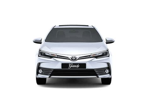 Toyota Xli 2019 Price In Pakistan by Toyota Corolla Xli Vvti Price In Pakistan 2019 Gari New