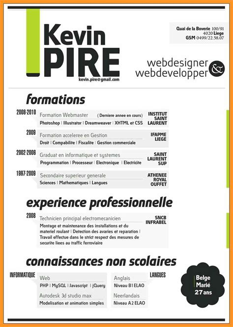 microsoft publisher resume templates bio letter format