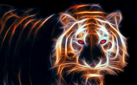 abstract tiger wallpaper tiger hd wallpapers tiger pictures free download 1080p