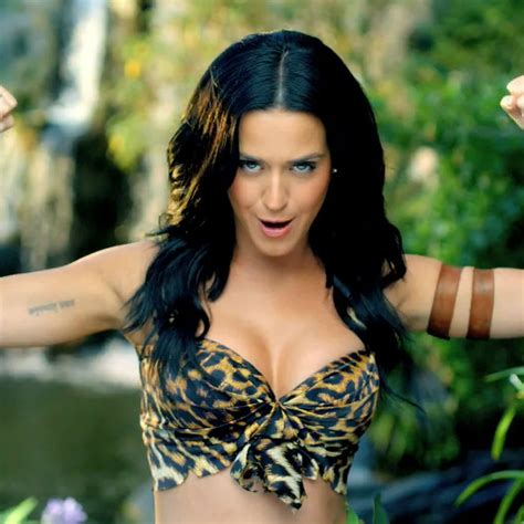 katy perry roar biography katy perry hails ariana grande as pop s best voice