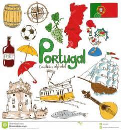 collection d ic 244 nes du portugal t 233 l 233 charger parmi plus