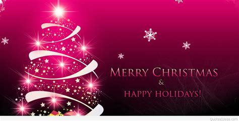 happy holidays sayings cards   messages