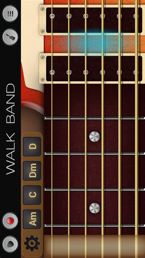 Keyboard Drumband walk band piano guitar drum android apps on play