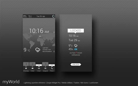 zooper widget templates myworld llx theme template werksmannschaft de