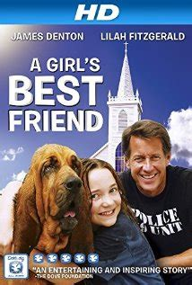 film hollywood recommended 2015 a girl s best friend 2015 hollywood movie watch online