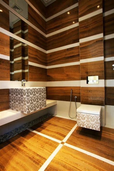 vivid ways  decor  interior walls  wooden art