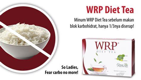 Teh Diet Wrp queenovita diet diet diet