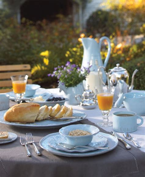 How To Set Up A Bed And Breakfast Best 25 Breakfast Table Setting Ideas On Breakfast Set Table Setting Guides And