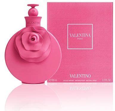 Parfum Original Valentina Edp price review and buy valentino valentina pink eau de parfum for 80ml ksa souq