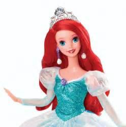 Alfa img showing gt princess ariel toys
