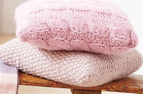 knitted cushion covers patterns uk free knitting patterns free knitting patterns uk