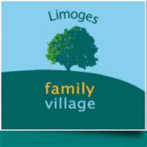 centre commercial limoges family 224 limoges