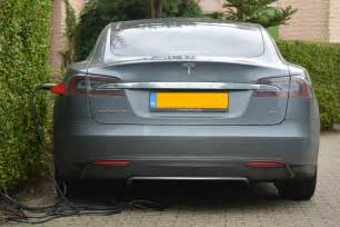 Tesla Electric Car Strategy Elon Musk S Employer Brand Strategy And Why You Should Be