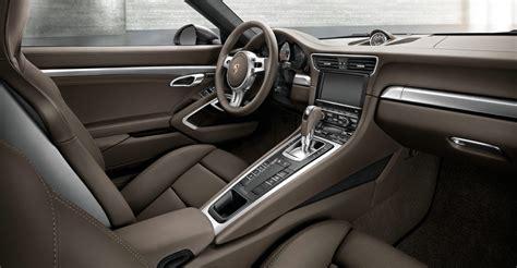 Porsche 991 Interior by Porsche 991 Interior Www Pixshark Images Galleries