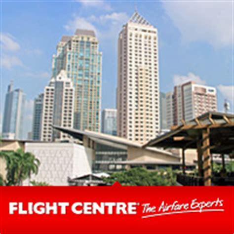 cheap flights to manila philippines flight centre nz