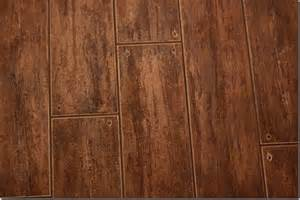 Wood Floor Ceramic Tile Tile That Looks Like Wood Middle Jones Interiors