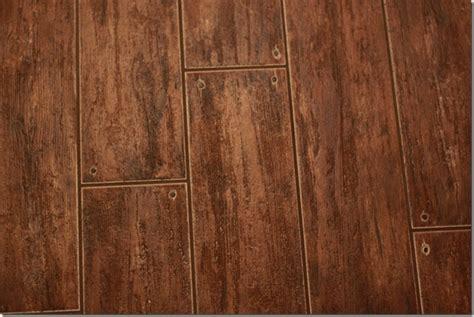 tile that looks like wood tile that looks like wood middle jones interiors