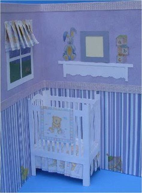 Pop Up Crib Card Template by 17 Best Images About Box Pop Up Card Separately Cut Box