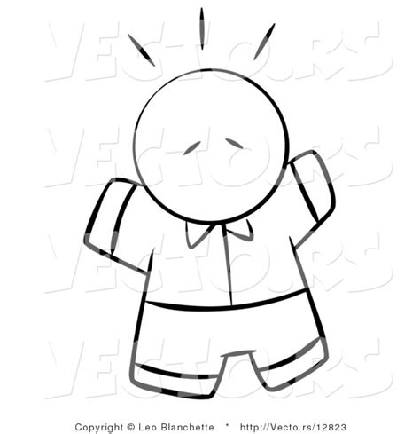 Outline Of A Person Coloring Page by Free Coloring Pages Of Outline Of A Person