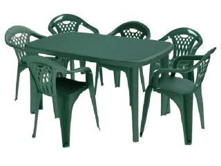 sillas de plastico carrefour conjunto de resina mesa 6 sillas verde las mejores