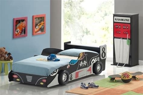 childrens car bedroom ideas kids car bedroom design ideas