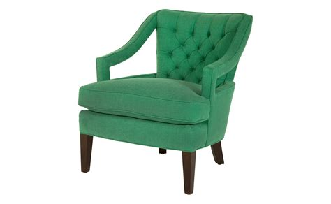 In A Chair by Upholstered Chairs Dining Chairs Armchairs Sidechairs