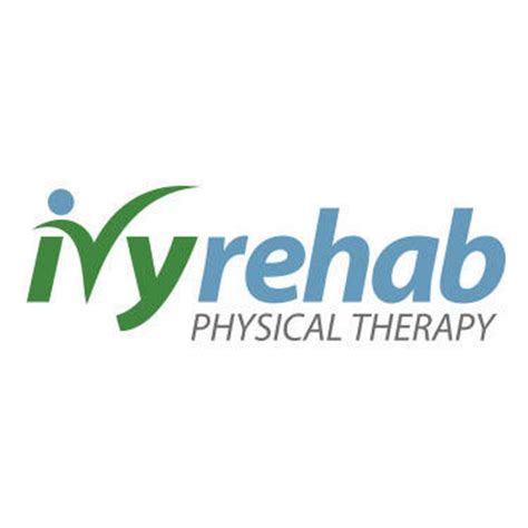 Waterbury Detox by Rehab Physical Therapy In Waterbury Ct 203 754 2