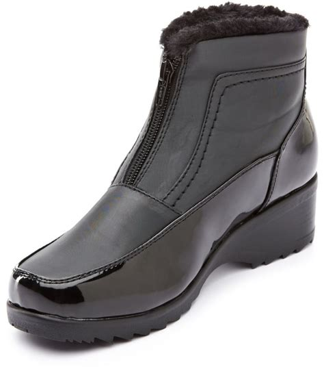 s winter boots sears canada mount mercy
