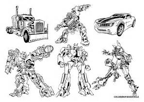 transformers coloring book transformers coloring pages on transformers