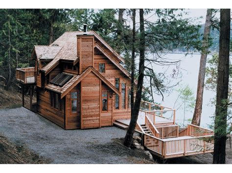 narrow waterfront house plans beach narrow lot house plans narrow lakefront house plans
