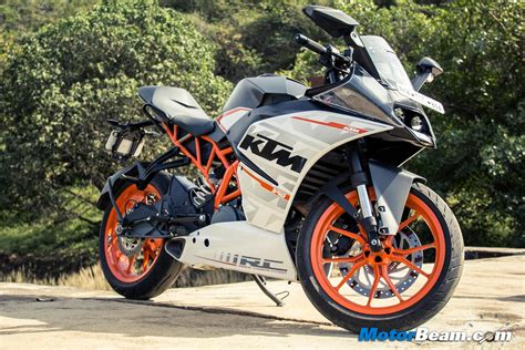 Ktm Rc 390 Review Tuned Ktm Duke 200 Click Above For High Resolution Picture