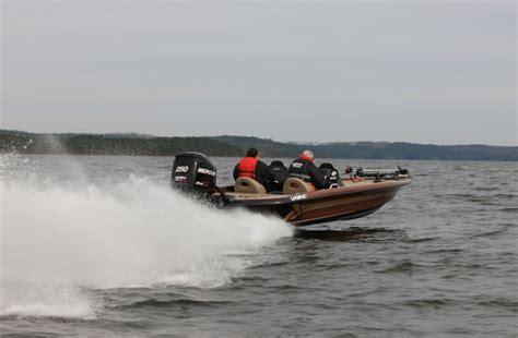 legend boats alpha 211 research 2013 legend boats alpha 211 on iboats